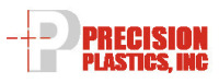 Surplus Assets to Ongoing Operations of Precision Plastics